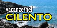 Vacanze nel Cilento, offerte last minute