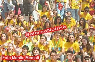 http://www.salernonotizie.net/wp-content/uploads/2009/07/Giffoni_film_5.jpg