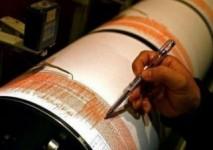 scossa_terremoto_sismografo