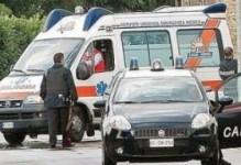 ambulanza_carabinieri