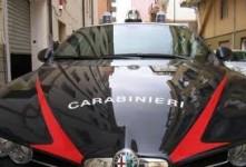 carabinieri_auto_11