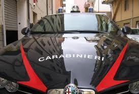 http://www.salernonotizie.net/wp-content/uploads/2012/03/carabinieri_auto_11.jpg