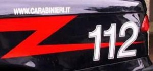 carabinieri_auto_8