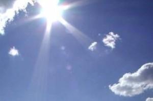 http://www.salernonotizie.net/wp-content/uploads/2012/06/Emergenza_caldo_Sole-e1365594669233.jpg