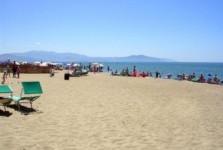 spiaggia_capaccio_mare_cilento