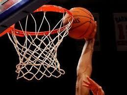 http://www.salernonotizie.net/wp-content/uploads/2012/11/basket_bellizzi.jpg