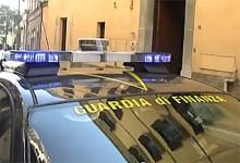 Guardia_di_Finanza_Caserma_Polizia_Tributaria_MUSSARI