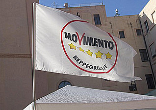 bandiera_Movimento_5_Stelle