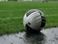 pallone_stadio_calcio_generica