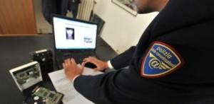 polizia_postale_polizia
