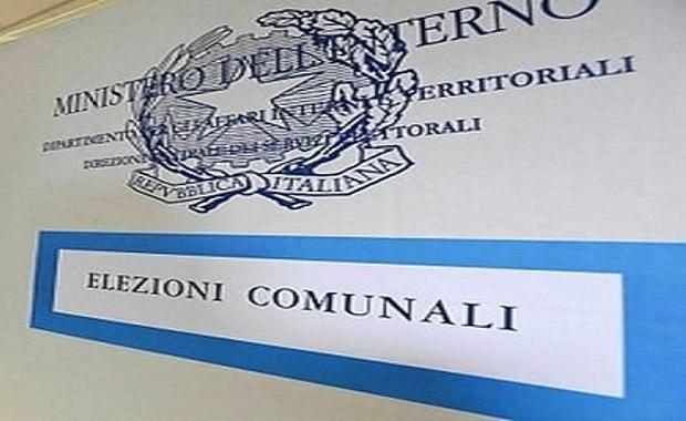 http://www.salernonotizie.net/wp-content/uploads/2013/05/urne-620x198.jpg
