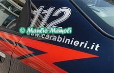 Carabinieri_AUTO_2