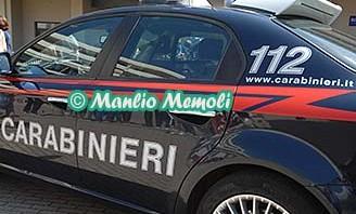 http://www.salernonotizie.net/wp-content/uploads/2013/06/Carabinieri_AUTO_31-328x198.jpg