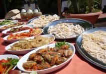 Cucina_prodotti_tipici_cilentani