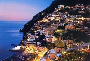 http://www.salernonotizie.net/wp-content/uploads/2013/07/Positano-300x198.jpg