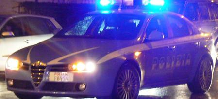 Polizia_notte_volante