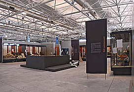 http://www.salernonotizie.net/wp-content/uploads/2013/09/museo_pontecagnano.jpg
