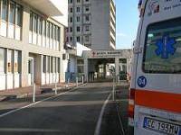 ospedale_ruggi_pronto_soccorso