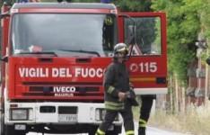 vigili-del-fuoco-fuga-di-gas
