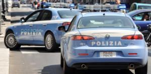 auto_polizia_due