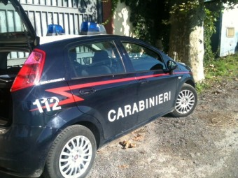 http://www.salernonotizie.net/wp-content/uploads/2013/10/carabinieri_auto_pontecagnano-e1381232518247.jpg