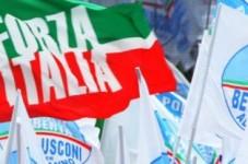 pdl_forza_italia