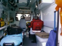 Croce_Bianca_Salerno_Ambulanza_5