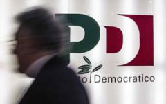 PD_Partito_Democratico