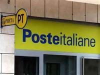 poste_generico