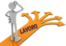 http://www.salernonotizie.net/wp-content/uploads/2014/01/giovani_e_lavoro.jpg