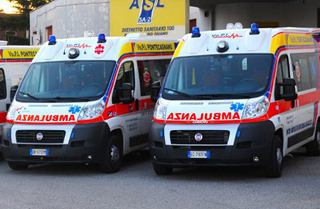 vopi_ambulanza