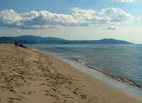 spiaggiacapaccio