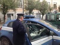 poliziaauto