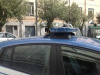 poliziaautoposte