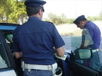 poliziaauto2
