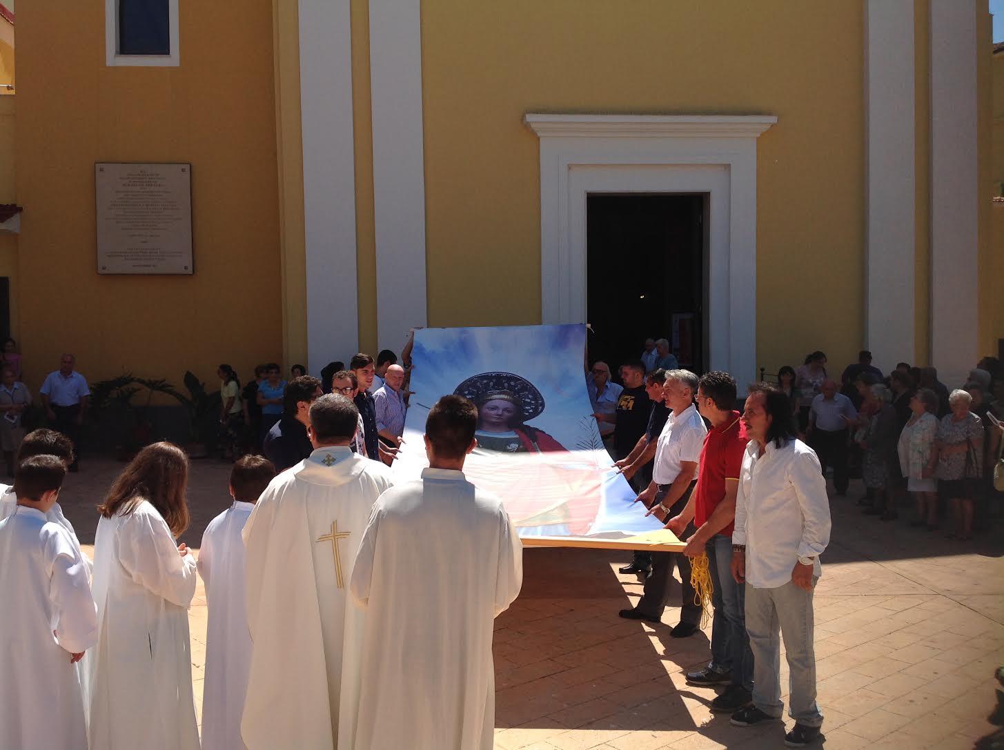 Ufficio Verde Pubblico Salerno : Salerno: il comitato di quartiere santa margherita scrive all
