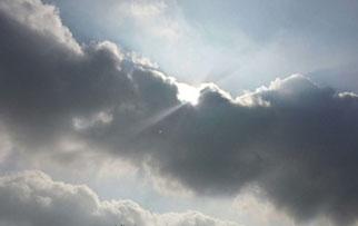 http://www.salernonotizie.net/wp-content/uploads/2014/07/meteo.jpg