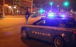 poliziaautonotte