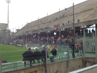 salernitana2
