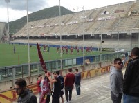 salernitana4