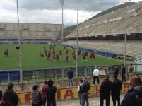 salernitana6