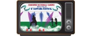 campaniafestival2015