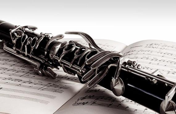 http://www.salernonotizie.net/wp-content/uploads/2015/05/clarinettomusicafuoriclassecampagna.jpg