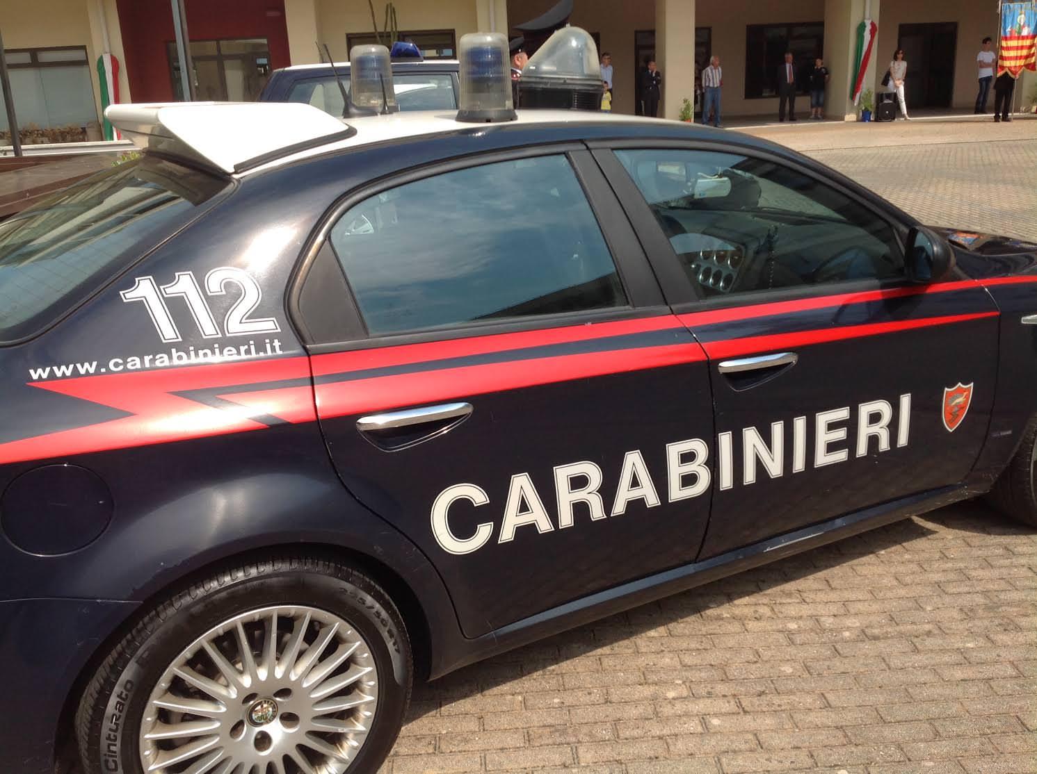 http://www.salernonotizie.net/wp-content/uploads/2015/06/carabinieri7.jpg