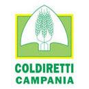 coldiretticampania