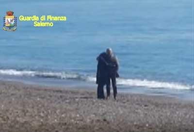 Salerno Richiesta Di Rinvio A Giudizio Per 14 Dipendenti Del Ruggi