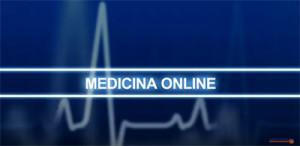 medicinaonline