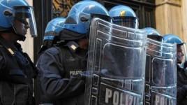 poliziascontri