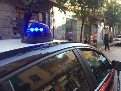 http://www.salernonotizie.net/wp-content/uploads/2016/06/carabinieri1.jpg