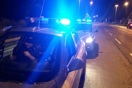 http://www.salernonotizie.net/wp-content/uploads/2016/07/polizia.jpg